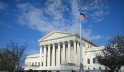 Supreme-Court-building-2-SC