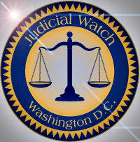 judicialwatch-3