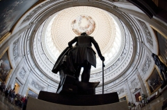 rotunda-capitol-7-1-11