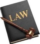 c_illegalalienslawlicenses1