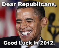 obama-good-luck-2012 - Copy - Copy