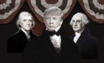a-trump